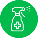 edit_field_cleaning icon